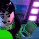 LEGO Marvel Super Heroes 2 en Switch será igual que en otras versiones