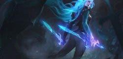 League of Legends presenta el evento Cuentos de la Grieta 2017