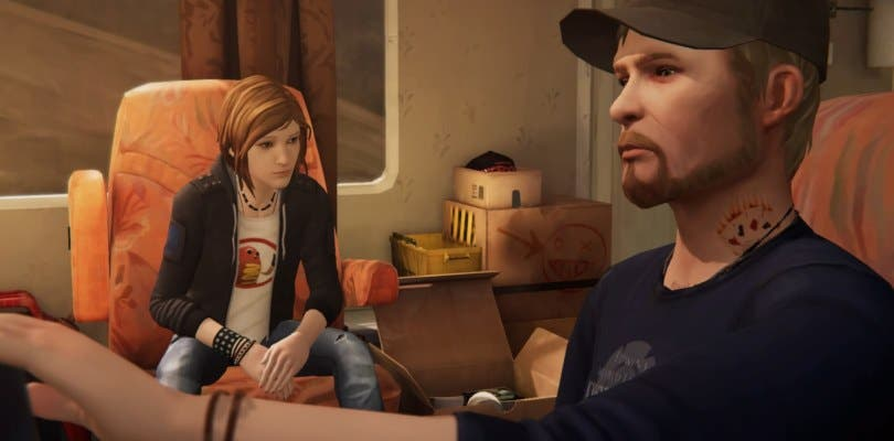 Life is Strange: Before the Storm también se une a Xbox Game Pass