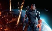 Casey Hudson asegura que Mass Effect volverá en un futuro