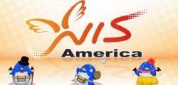 NIS America confirma los juegos que llevará a la PAX West