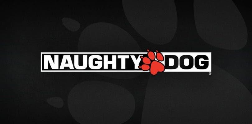 Naughty Dog declaraciones