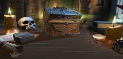 Take-Two, responsables de Rockstar y 2K, defienden las cajas de botín