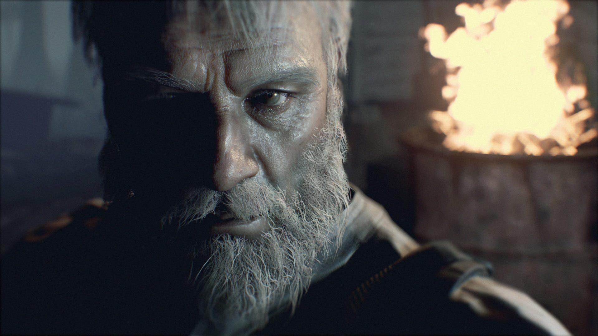Imagen de La precuela de Resident Evil 7 ya tiene fecha de lanzamiento