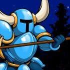 Shovel Knight sobrepasa los 2 millones de copias vendidas