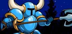 Jugadores de PC de Shovel Knight reciben el DLC de Battletoads gratis