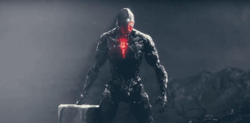 El nuevo tráiler de Justice League desvela la muerte de un personaje