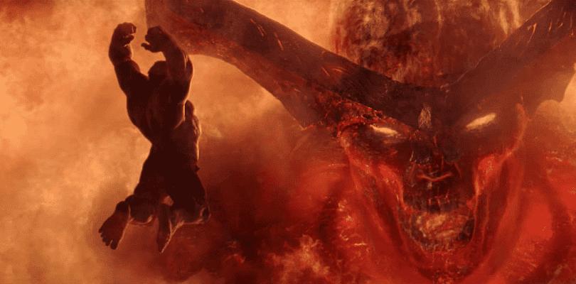 James Gunn revela su sorprendente crítica de Thor: Ragnarok