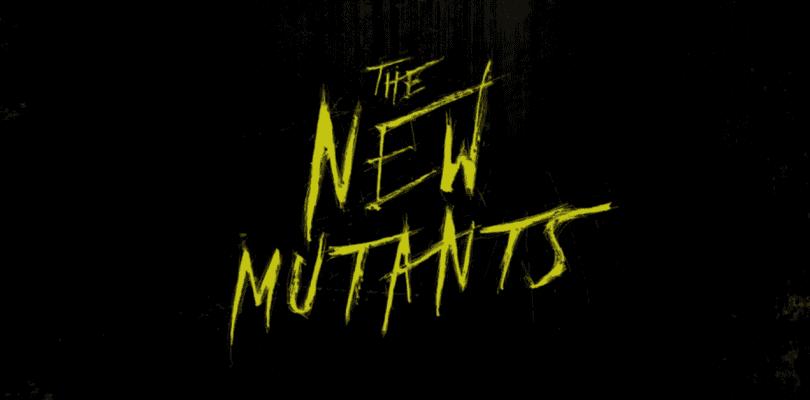 El director de Los Nuevos Mutantes cree que la película podría tener calificación R