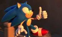 Sonic Forces muestra su extensa lista de trofeos en PlayStation 4