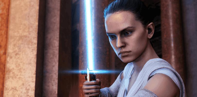 Comparativa de Star Wars Battlefront 2 en PC, PS4 Pro y Xbox One X
