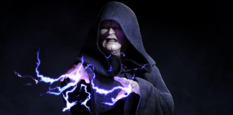 Disney presionó a EA para resolver las polémicas microtransacciones en Star Wars Battlefront II
