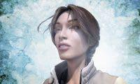 El DLC gratuito de Syberia 3 ya tiene fecha de lanzamiento