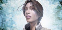 Syberia 2 estrena tráiler de lanzamiento para Nintendo Switch