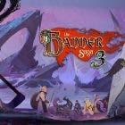 Stoic Studio tiene interés en seguir trabajando en el mundo de The Banner Saga