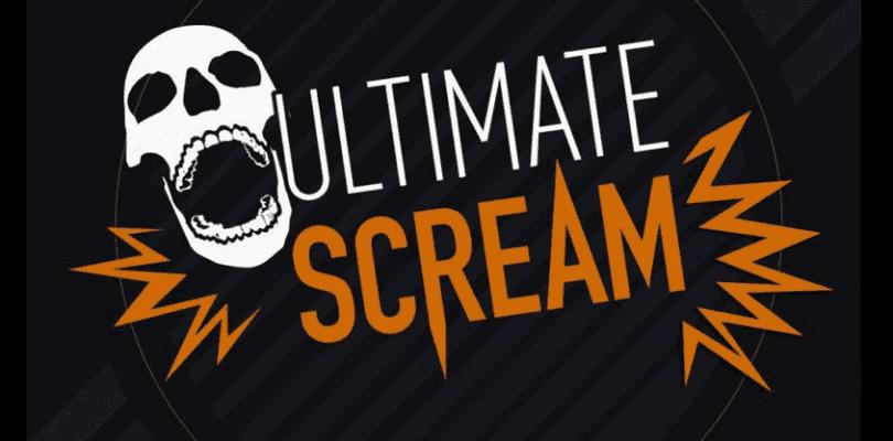 Ya está disponible el evento Ultimate Team Scream de FIFA 18