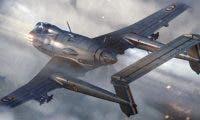La Segunda Guerra Mundial protagoniza el nuevo evento de War Thunder
