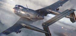 Sony ha denegado el juego cruzado total para War Thunder en diversas ocasiones
