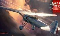 El acceso anticipado de War Thunder ha llegado a Xbox One
