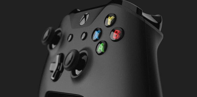 Xbox One X será una consola potente pero no un salto generacional