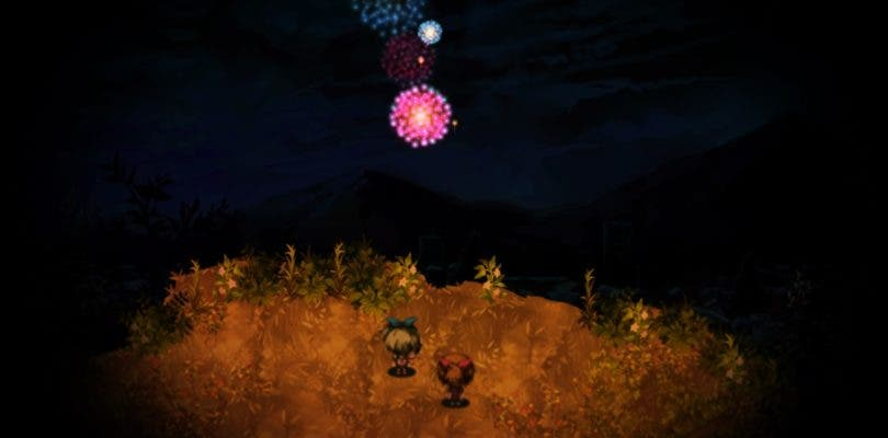 YOMAWARI: MIDNIGHT SHADOWS_2