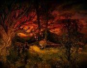 Análisis Yomawari: Midnight Shadows