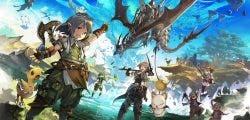 Final Fantasy XIV pretende durar 10 años según sus creadores