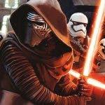 EA se pronuncia sobre el Loot Crate de Star Wars: Battlefront II