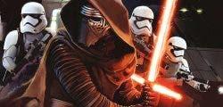 Star Wars Battlefront II ya puede jugarse en EA y Origin Access