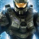 Halo: The Master Chief Collection podría llegar a PC próximamente
