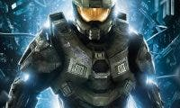 Halo: The Master Chief Collection podría llegar a PC próximamente