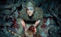 hellblade: senua's sacrifice Microsoft