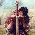 Kingdom Come Deliverance se actualiza con el parche 1.5