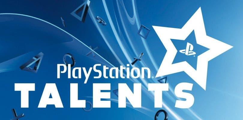PlayStation Talents tendrá nueva sede en Barcelona para el Games Camp