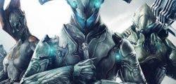 Warframe aspira a tener juego cruzado entre PC, Xbox One y Nintendo Switch