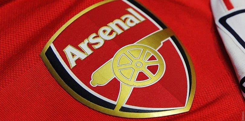 Konami también ficha al Arsenal y lo celebra con un nuevo tráiler