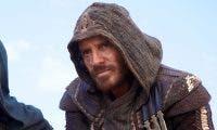 La película de Assassin's Creed se tomó demasiado en serio a sí misma