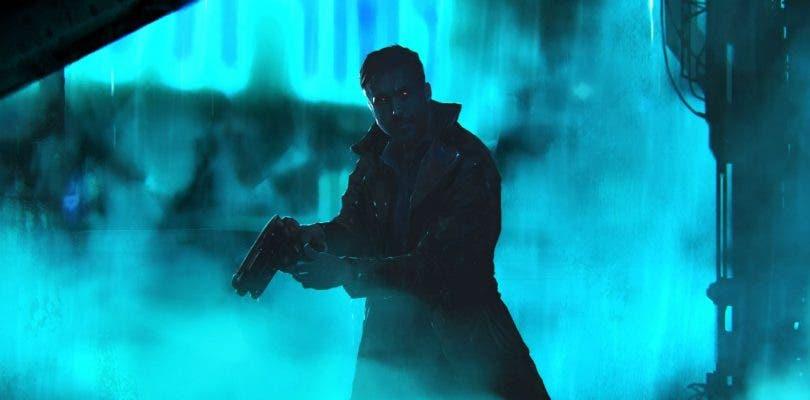 Crítica de Blade Runner 2049: la perfección de la distopía