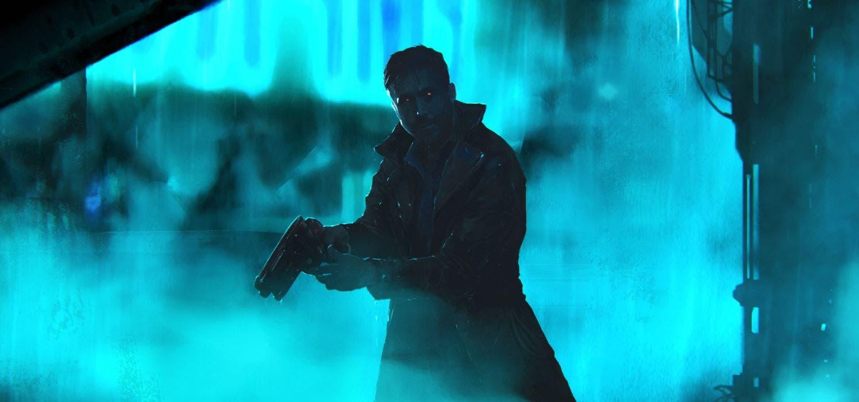 Imagen de Blade Runner 2049 también decepciona en su estreno en China