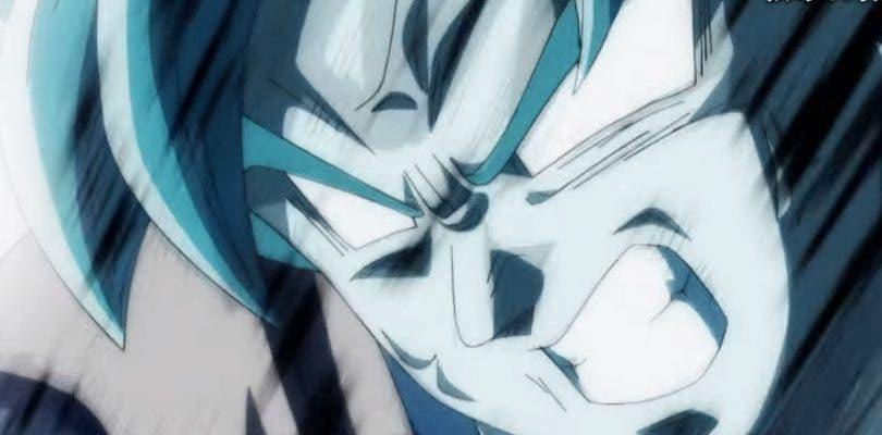 El nuevo adelanto del capítulo 109 de Dragon Ball Super nos acerca a la transformación de Goku