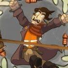 Consigue Deponia: The Complete Journey de forma gratuita para PC