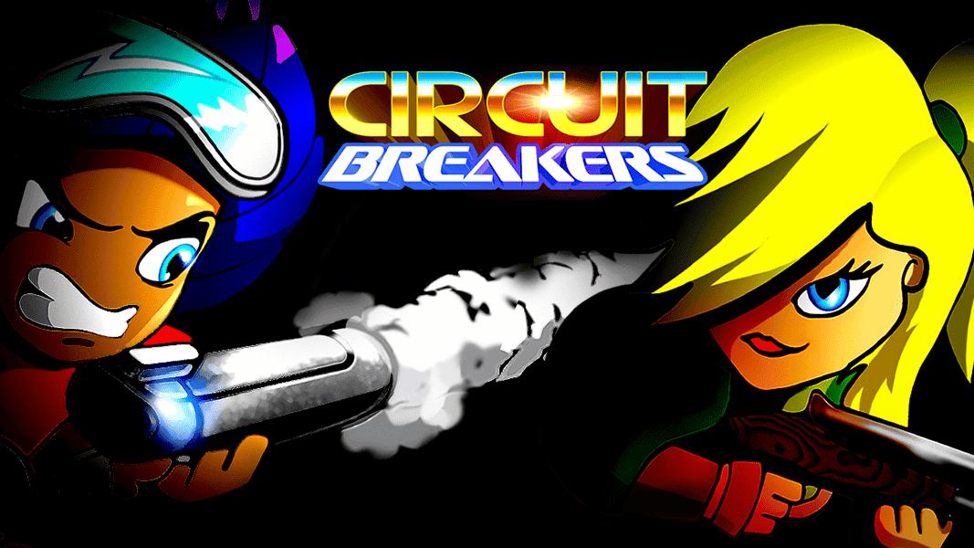 Imagen de Análisis Circuit Breakers