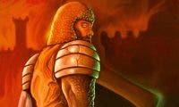 Cursed Castilla EX se sumará pronto al catálogo de PlayStation Vita