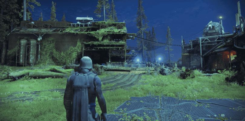 Un repaso a Destiny 2 en PC y consejos para afrontar Leviathan