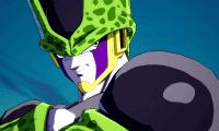 Ya sabemos qué aspecto lucirán Piccolo y Cell en Jump Force