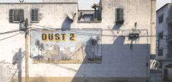 Nuevo parche de Counter Strike: GO mejora el mapa Dust II
