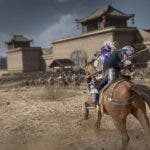 Dynasty Warriors 9 | Vídeos