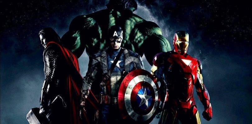 Tras Avengers 4 todo será completamente diferente en Marvel