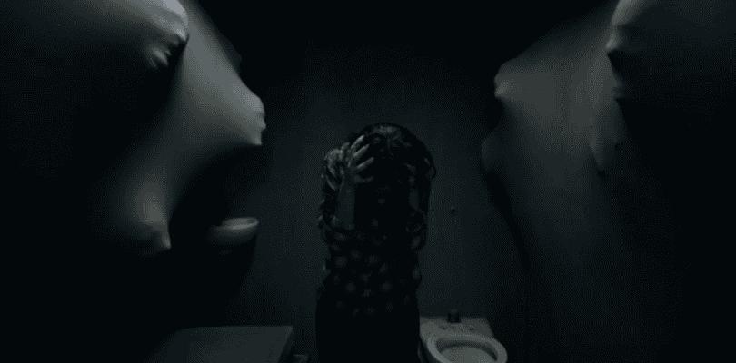 La oscuridad ya está aquí: Así es el primer tráiler de New Mutants