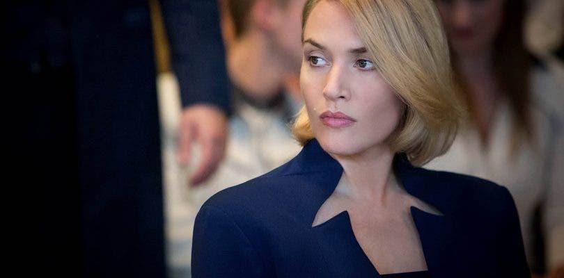 Kate Winslet estará presente en las secuelas de Avatar